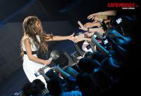 https://t9.pixhost.to/thumbs/623/41073303_nyusha_foto_koncert_crocus_2012_6667a1b1.jpg