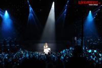 https://t9.pixhost.to/thumbs/623/41073308_nyusha_foto_koncert_crocus_2012_6709a1b1.jpg