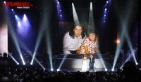 https://t9.pixhost.to/thumbs/623/41073309_nyusha_foto_koncert_crocus_2012_6743a1b1.jpg