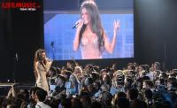 https://t9.pixhost.to/thumbs/623/41073318_nyusha_foto_koncert_crocus_2012_6834a1b1.jpg