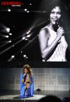 https://t9.pixhost.to/thumbs/623/41073319_nyusha_foto_koncert_crocus_2012_6871a1b1.jpg