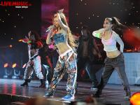 https://t9.pixhost.to/thumbs/623/41073326_nyusha_foto_koncert_crocus_2012_7093a1b1.jpg