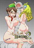 hunter2_000001.jpg