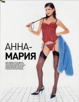 https://t9.pixhost.to/thumbs/639/41191183_anna_azarova-2.jpg
