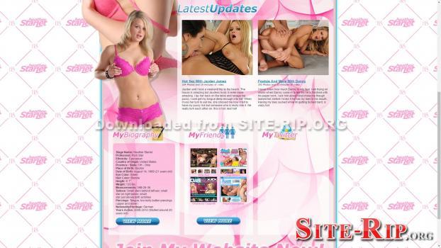 38088214_heatherstarletxxx