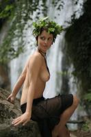 https://t9.pixhost.to/thumbs/647/41244250_metmodels_vad_13_0109.jpg