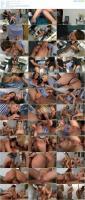 41299314_esp_double_the_pleasure_big-mp4.jpg
