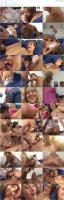 41299714_esp_nice_baby_doll_big-mp4.jpg