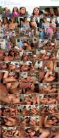 41299754_esp_panties_off_big-mp4.jpg