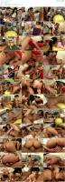 41299882_esp_sexnastics_big-mp4.jpg