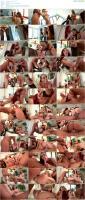 41299885_esp_sexual_cirque_big-mp4.jpg