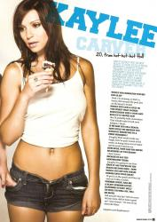 https://t9.pixhost.to/thumbs/686/41588518_kitty-lea-kaylee-carver-lil-suzie-front-magazine-aug-2008-14.jpg