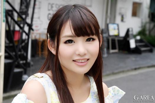 pgm_589kurumi_720p_hd