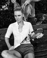 https://t9.pixhost.to/thumbs/701/41709082_caroline-wozniacki-esquire-magazine-june_july-2016_002.jpg