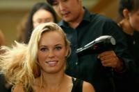https://t9.pixhost.to/thumbs/702/41713333_caroline-wozniacki-bnp-paribas-wta-finals_-singapore-2014-18-10-2014-003.jpg