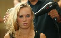 https://t9.pixhost.to/thumbs/702/41713337_caroline-wozniacki-bnp-paribas-wta-finals_-singapore-2014-18-10-2014-004.jpg
