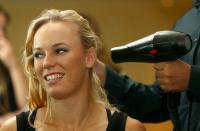 https://t9.pixhost.to/thumbs/702/41713340_caroline-wozniacki-bnp-paribas-wta-finals_-singapore-2014-18-10-2014-005.jpg
