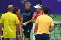 https://t9.pixhost.to/thumbs/702/41713460_caroline-wozniacki-practices-bnp-paribas-wta-finals-in-singapore-on-october-18.jpg