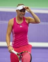 https://t9.pixhost.to/thumbs/702/41713467_caroline-wozniacki-practices-bnp-paribas-wta-finals-in-singapore-on-october-18.jpg