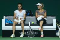 https://t9.pixhost.to/thumbs/702/41713482_caroline-wozniacki-practices-bnp-paribas-wta-finals-in-singapore-on-october-18.jpg