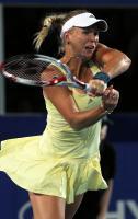https://t9.pixhost.to/thumbs/704/41736976_caroline-wozniacki-singles-match-during-day-three-of-the-2012-hopman-cup-001.jpg