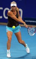 https://t9.pixhost.to/thumbs/704/41736985_caroline-wozniacki-singles-match-during-day-three-of-the-2012-hopman-cup-003.jpg