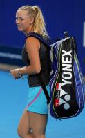 https://t9.pixhost.to/thumbs/704/41736988_caroline-wozniacki-singles-match-during-day-three-of-the-2012-hopman-cup-004.jpg