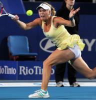 https://t9.pixhost.to/thumbs/704/41736996_caroline-wozniacki-singles-match-during-day-three-of-the-2012-hopman-cup-005.jpg