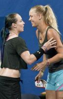 https://t9.pixhost.to/thumbs/704/41737007_caroline-wozniacki-singles-match-during-day-three-of-the-2012-hopman-cup-007.jpg
