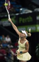 https://t9.pixhost.to/thumbs/704/41737018_caroline-wozniacki-singles-match-during-day-three-of-the-2012-hopman-cup-009.jpg
