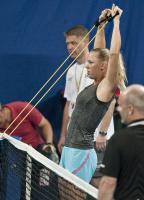 https://t9.pixhost.to/thumbs/704/41737023_caroline-wozniacki-singles-match-during-day-three-of-the-2012-hopman-cup-010.jpg