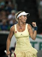 https://t9.pixhost.to/thumbs/704/41737029_caroline-wozniacki-singles-match-during-day-three-of-the-2012-hopman-cup-011.jpg