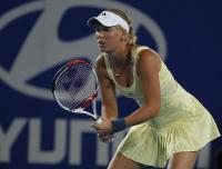 https://t9.pixhost.to/thumbs/704/41737034_caroline-wozniacki-singles-match-during-day-three-of-the-2012-hopman-cup-012.jpg