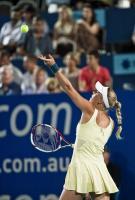 https://t9.pixhost.to/thumbs/704/41737041_caroline-wozniacki-singles-match-during-day-three-of-the-2012-hopman-cup-013.jpg