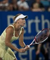 https://t9.pixhost.to/thumbs/704/41737054_caroline-wozniacki-singles-match-during-day-three-of-the-2012-hopman-cup-015.jpg
