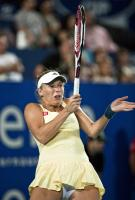 https://t9.pixhost.to/thumbs/704/41737063_caroline-wozniacki-singles-match-during-day-three-of-the-2012-hopman-cup-016.jpg