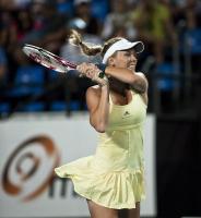 https://t9.pixhost.to/thumbs/704/41737068_caroline-wozniacki-singles-match-during-day-three-of-the-2012-hopman-cup-017.jpg