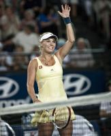 https://t9.pixhost.to/thumbs/704/41737076_caroline-wozniacki-singles-match-during-day-three-of-the-2012-hopman-cup-018.jpg