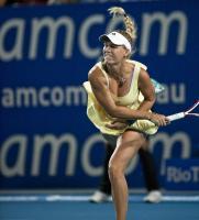 https://t9.pixhost.to/thumbs/704/41737081_caroline-wozniacki-singles-match-during-day-three-of-the-2012-hopman-cup-019.jpg