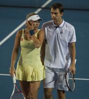 https://t9.pixhost.to/thumbs/704/41737092_caroline-wozniacki-singles-match-during-day-three-of-the-2012-hopman-cup-021.jpg