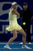 https://t9.pixhost.to/thumbs/704/41737112_caroline-wozniacki-singles-match-during-day-three-of-the-2012-hopman-cup-025.jpg