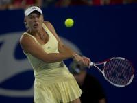 https://t9.pixhost.to/thumbs/704/41737158_caroline-wozniacki-singles-match-during-day-three-of-the-2012-hopman-cup-030.jpg
