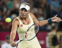 https://t9.pixhost.to/thumbs/704/41737172_caroline-wozniacki-singles-match-during-day-three-of-the-2012-hopman-cup-031.jpg