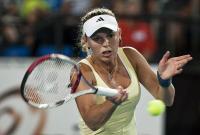 https://t9.pixhost.to/thumbs/704/41737185_caroline-wozniacki-singles-match-during-day-three-of-the-2012-hopman-cup-033.jpg