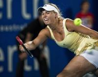 https://t9.pixhost.to/thumbs/704/41737219_caroline-wozniacki-singles-match-during-day-three-of-the-2012-hopman-cup-036.jpg