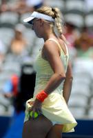 https://t9.pixhost.to/thumbs/704/41737245_caroline-wozniacki-sydney-international-10-01-2012-003.jpg