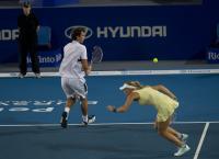 https://t9.pixhost.to/thumbs/704/41737249_caroline-wozniacki-singles-match-during-day-three-of-the-2012-hopman-cup-038.jpg