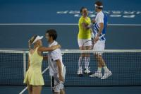https://t9.pixhost.to/thumbs/704/41737288_caroline-wozniacki-singles-match-during-day-three-of-the-2012-hopman-cup-040.jpg