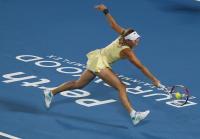 https://t9.pixhost.to/thumbs/704/41737297_caroline-wozniacki-singles-match-during-day-three-of-the-2012-hopman-cup-041.jpg