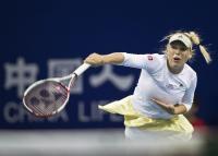 https://t9.pixhost.to/thumbs/705/41750457_caroline-wozniacki-wta-tour-china-open-20113.jpg